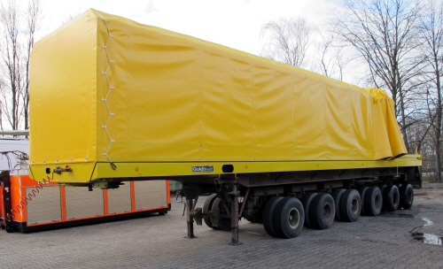 mega mini truck verkaufswagen